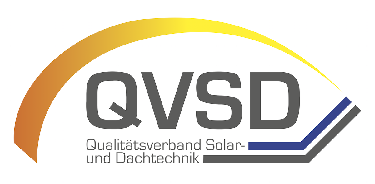 QVSD Business Breakfast | Intersolar Europe 2018